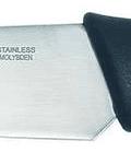 Cuchillo Kucharsky 14 cm - Mikov