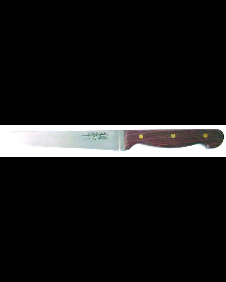 Cuchillo Vyrez 16 cm - Mikov