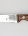 Cuchillo Profi 16 cm - Mikov