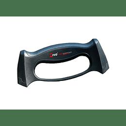 Afilador de cuchillos - IVO