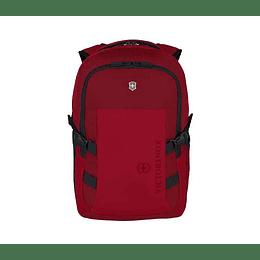 Mochila Sport Evo Compact Roja 20L - Victorinox