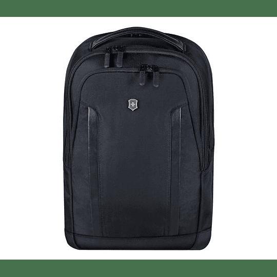 Mochila Altmont Professional compact 16L - Victorinox