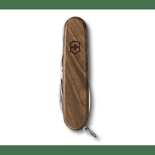 Hiker Wood - Victorinox
