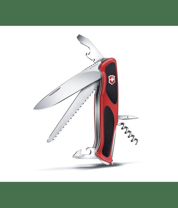 Ranger Grip 55 - Victorinox