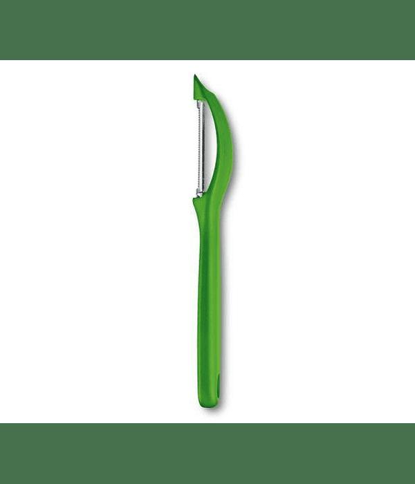 Pelador universal Verde - Victorinox