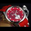 Reloj Invicta suizo russian diver 10550