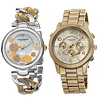Relojes Mujer Akribos XXIV set AK676YG