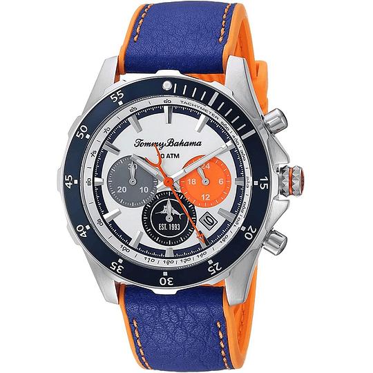 Reloj Tommy Bahama TB00098-02