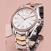 Reloj mujer Michael Kors Whitney MK 6866