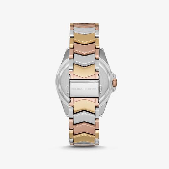 Reloj mujer Michael Kors Whitney MK 6686