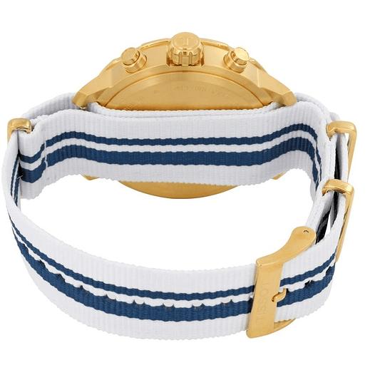 Reloj Tissot quickster unisex