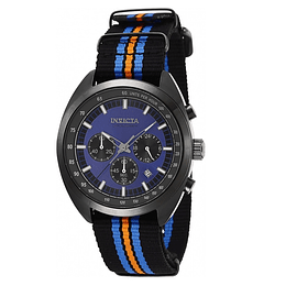 Reloj Invicta S1 Rally 29993