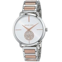 Reloj mujer Michael Kors MK3709