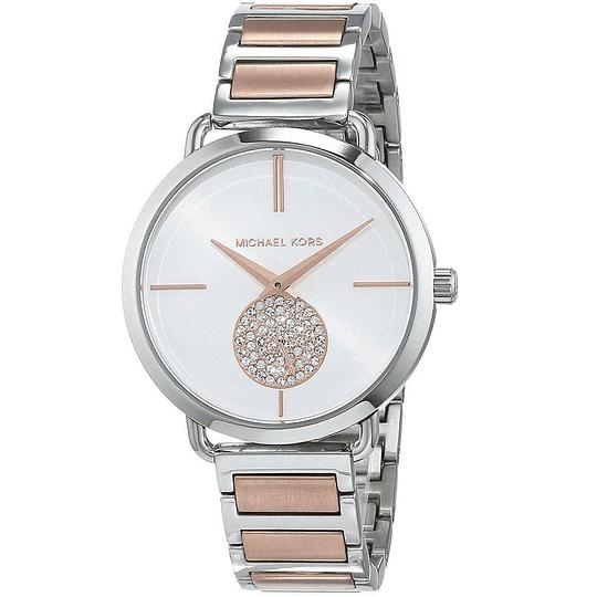 Reloj mujer Michael Kors MK 3709