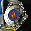 Reloj Invicta dc comics Superman
