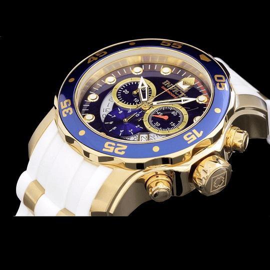 Reloj Invicta pro diver 20288