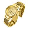 Reloj Invicta angel dorado 28918