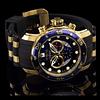 Reloj Invicta Pro diver 6983