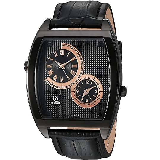 Reloj hombre Roberto Bianci Benzo