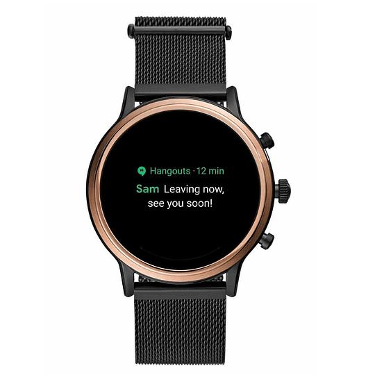 Reloj inteligente Fossil julianna FTW6036