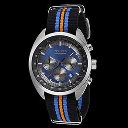Reloj Invicta s1 rally 29989