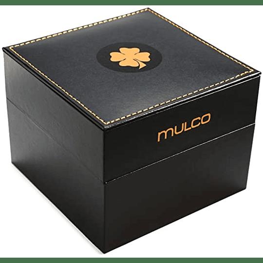 Reloj Mulco Titans MW5-1836-615
