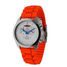 Reloj Android impetus AD573ARG