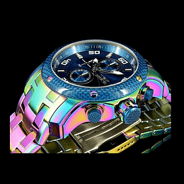 Reloj Invicta Iridiscente pro diver 24158
