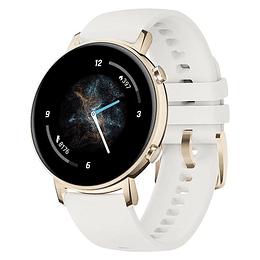 Reloj Inteligente Mujer Huawei GT2 42mm