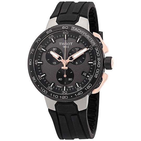 Reloj Tissot T race cronografo T111.417.37.441.07