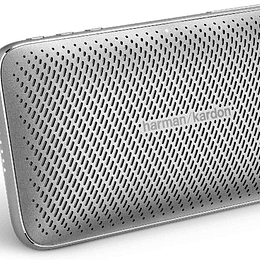 Altavoz portátil Harman Kardon esquire mini 2