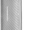 Altavoz portátil Harman Kardon esquire mini 2