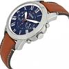 Reloj Fossil Grant FS5210IE