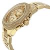 Reloj mujer Michael kors dorado Camille-MK5902