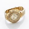 Reloj mujer Michael kors dorado Camille MK5902