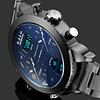 Reloj Hombre Ess 6.11 Blue
