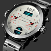 Reloj Hombre Ess 6.11-white