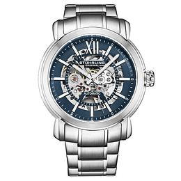 Reloj Automático Stuhrling 644A.01