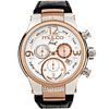 Reloj Mulco Frost MW5 – 2601 – 123