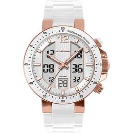 Reloj Jacques Lemans Milano
