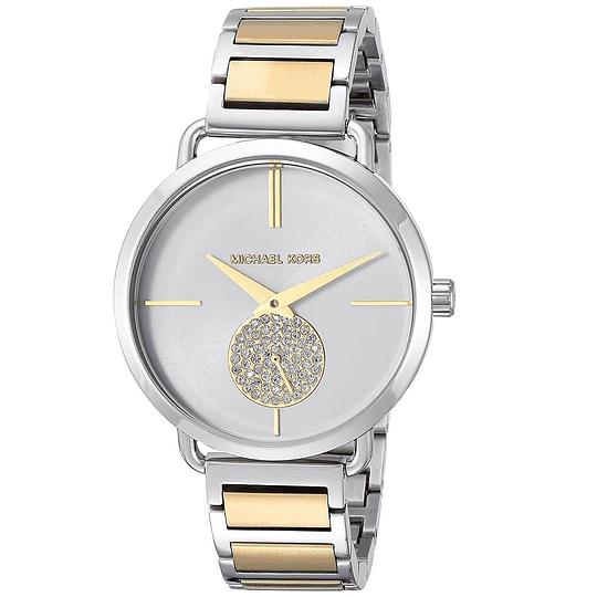 Reloj mujer Michael Kors MK3679