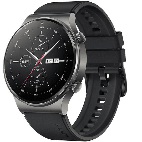 Reloj Smartwatch Huawei  GT 2 Pro