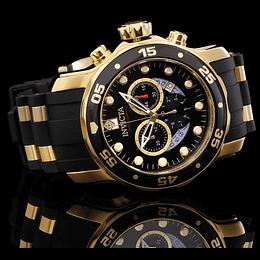 Reloj Invicta Pro Diver 6981