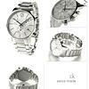 Reloj para Hombre Calvin Klein Swiss Made K2G27146