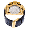 Reloj Invicta Suizo Reserve Bolt 14614