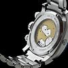 Reloj Invicta suizo australian diver 14649