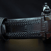 Reloj Invicta suizo subaqua negro 80658