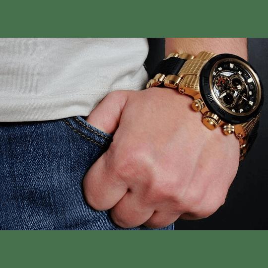 Reloj Invicta suizo reserve 80305