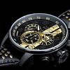 Reloj Hombre Invicta s1 19289