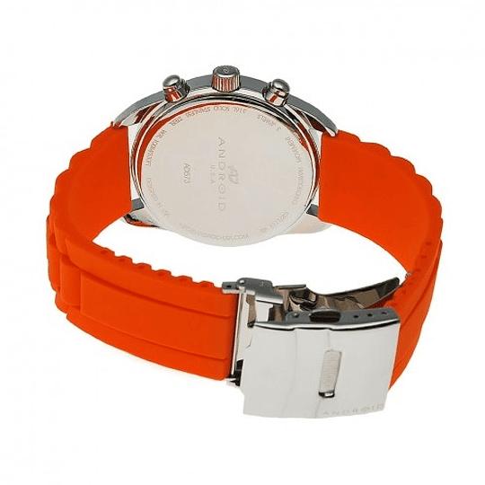 Reloj Android Swiss impetus AD573ARG